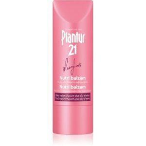 Plantur 21 #longhair balsam pe baza de cafeina pentru întărirea și creșterea părului imagine
