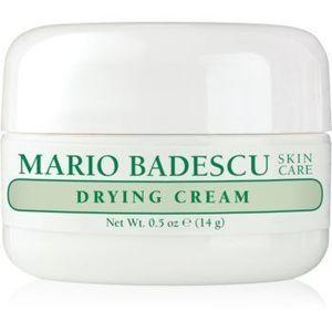 Mario Badescu Drying Cream tratament topic pentru acnee imagine
