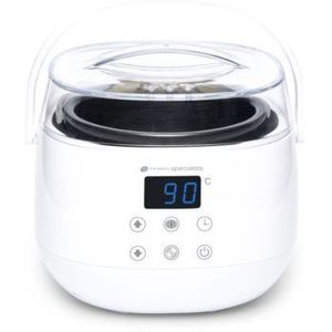 RIO Professional wax heater încălzitor pentru ceară imagine