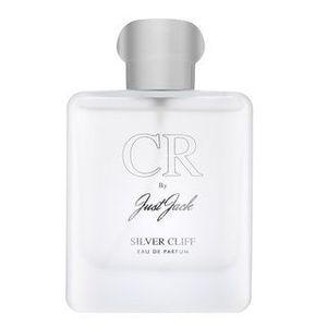 Just Jack Silver Cliff Eau de Parfum unisex 50 ml imagine