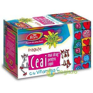 Ceai pentru copii imagine