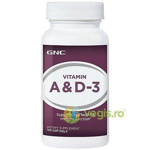 Vitamine/Vitamina A imagine