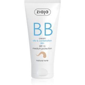 BB Cream imagine