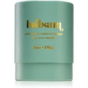 Paddywax Petite Balsam lumânare parfumată imagine