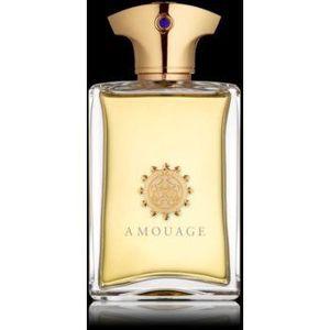 Amouage Gold Eau de Parfum pentru bărbați imagine