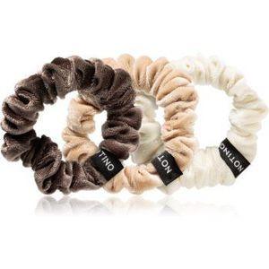 Notino Hair Collection Velvet Elastice pentru par imagine