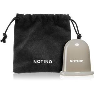 Notino Spa Collection accesoriu de masaj pentru corp imagine