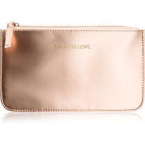 Notino Basic Collection Limited Edition geanta de cosmetice imagine