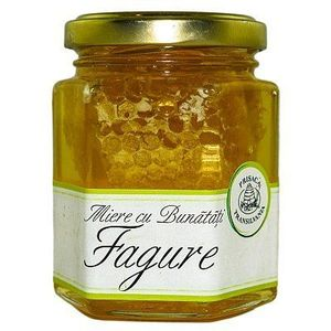 Prisaca-apicole imagine