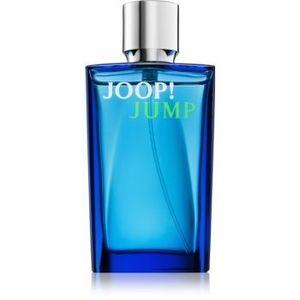 JOOP! Jump Eau de Toilette pentru bărbați imagine