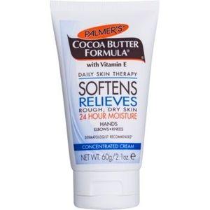 Palmer's Hand & Body Cocoa Butter Formula crema intens hidratanta pentru maini si picioare imagine