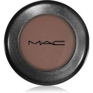 MAC Cosmetics Eye Shadow fard ochi imagine