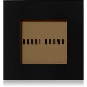 Bobbi Brown Eye Shadow fard de ochi mat imagine