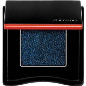 Shiseido POP PowderGel fard ochi impermeabil imagine