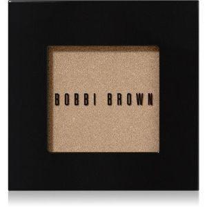 Bobbi Brown Shimmer Wash Eye Shadow umbre de pleoape cu sclipici imagine