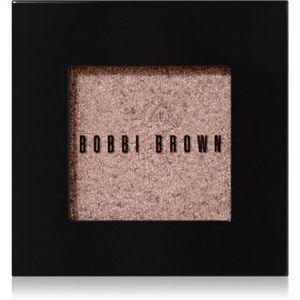 Bobbi Brown Sparkle Eye Shadow umbre de pleoape cu sclipici imagine